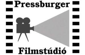 Pressburger logo