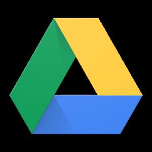Google_drive_kep