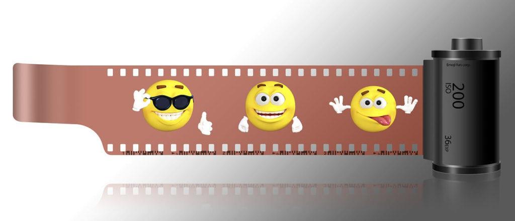 Animációs kisfilm készítése egyszerűen 2. RÉSZ